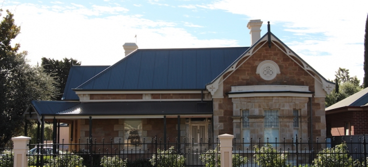 Quality Roofing Residential Roofing Adelaide Commercial Roofing